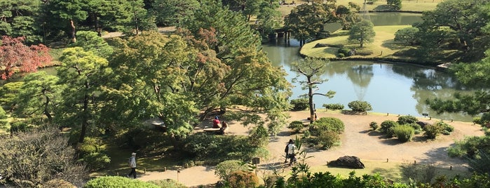 Tokyo Great Cycling Tour 事務局 is one of 東京.