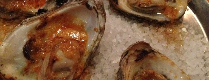 Cochon Butcher is one of New Orleans To-Do List.