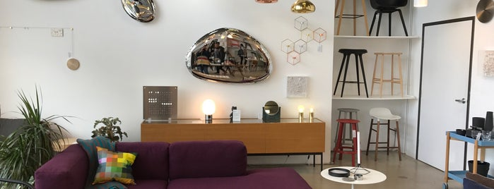 A + R La Brea Is One Of The 15 Best Furniture And Home Stores In