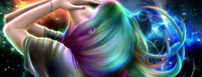 ~Beauty For Hair~ is one of My Places!.