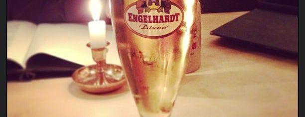 Gasthaus Figl is one of How to explore Berlin?.