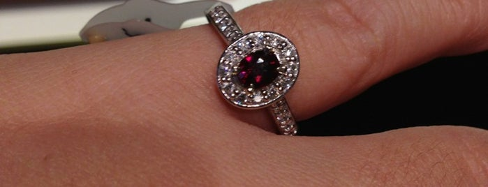 favorites On jewelry stores in ankeny