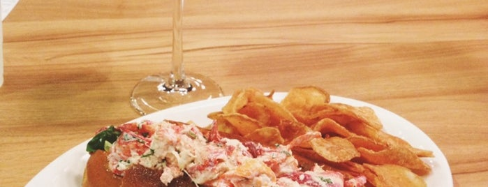 East Hampton Sandwich Co. is one of The 15 Best Places for a Homemade Food in Plano.
