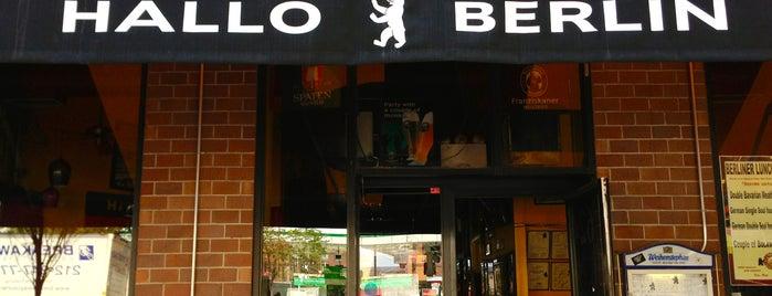 Hallo Berlin Hell S Kitchen
