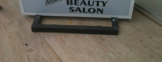 Hair Studio, Kyrenia is one of ...