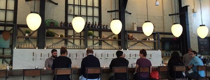 Branch Line is one of Boston Beer Snob Hangouts.