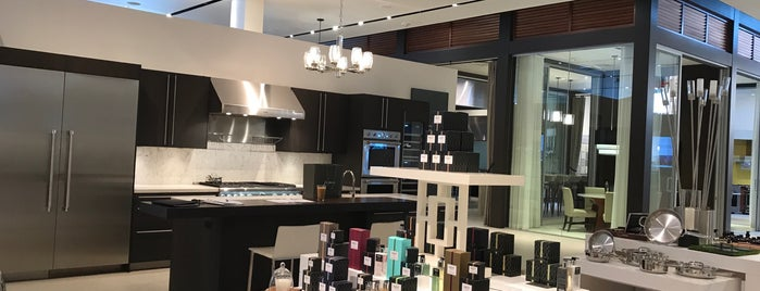 Bon Pirch At UTC Westfield Is One Of The 15 Best Furniture And Home Stores In  San
