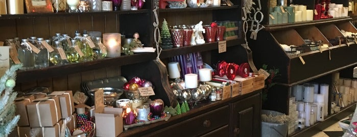 the 11 best furniture and home stores in kansas city. Black Bedroom Furniture Sets. Home Design Ideas