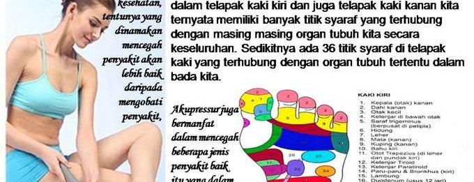 Soto Betawi Haji Halim is one of Alat Terapi Kesehatan Untuk Mendukung Pengobatan.