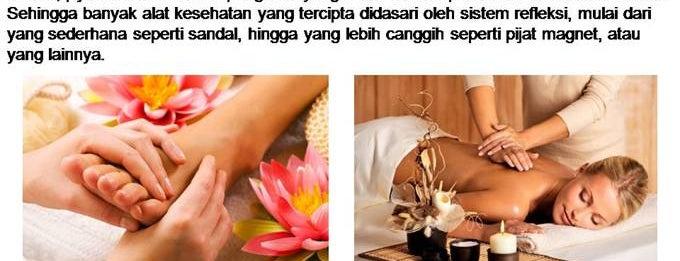 Soto Mie Bogor is one of Alat Terapi Kesehatan Untuk Mendukung Pengobatan.