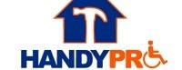 Handyman Service Plano