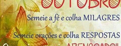 Rodoviária São João do Ivaí is one of Estive.