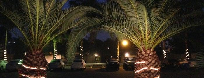 BEST WESTERN PLUS Los Mochis is one of Viajes.
