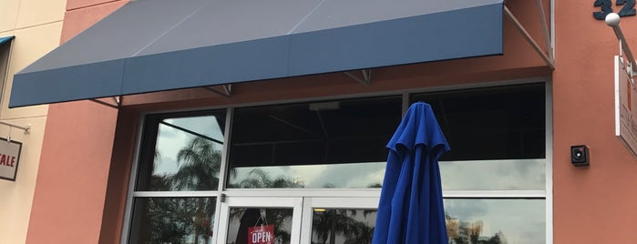 Little Greek Fresh Grill is one of The 15 Best Places for Brunch Food in Kissimmee.
