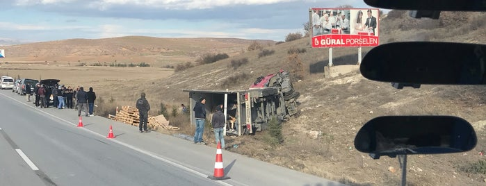 Sobran is one of Kütahya   Merkez Köyler.
