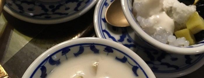 タイレストラン クンメー2 大久保南口店 is one of 大久保周辺ランチマップ.