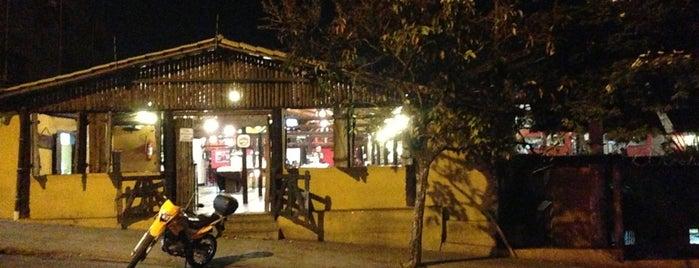 Restaurante Tradição de Minas is one of Butecos de BH.