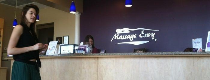 map photo taken at massage envy roswell east by scotta m on 11 24 – Massage Envy Alpharetta