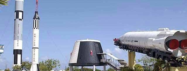 Parque De Las Ciencias Luis A. Ferré is one of Exploring Puerto Rico.