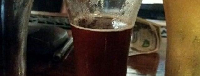 Brew is one of QC/Iowa.