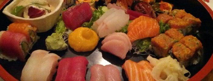 Top Dinner Spots In Ronkonkoma Area Ny