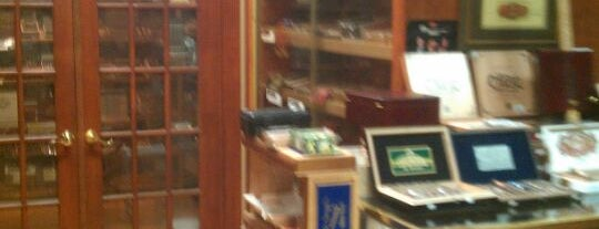 Mr. Stogys is one of Emilio Cigars Retailers.