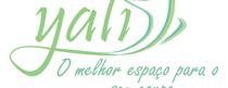 Yali is one of Premium Clube - Mais do Melhor - #Rede Credenciada.