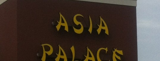Asian Cafe - CLOSED - Eau Claire, WI, United - yelp