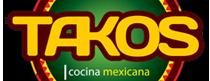 Takos   Cocina Mexicana is one of Premium Clube - Mais do Melhor - #Rede Credenciada.