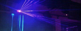"""The most """"hits"""" night clubs in Jakarta"""