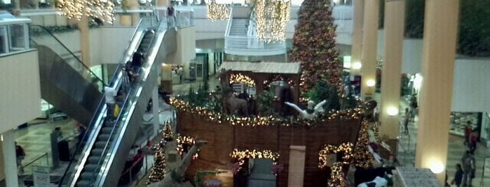 Osasco Plaza Shopping is one of Shoppings Grande SP.