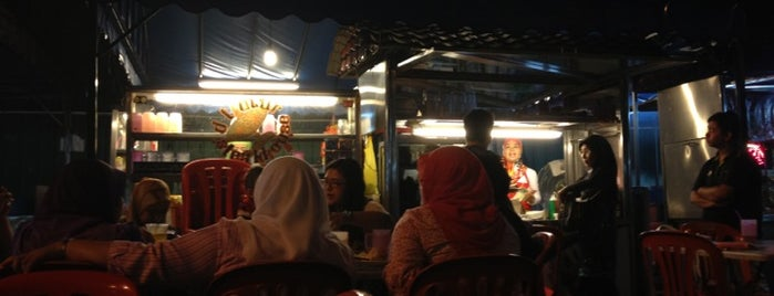 Best dating place in kuala lumpur