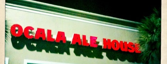 Miller's Ale House - Ocala is one of Top 10 dinner spots in Ocala, FL.
