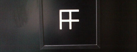 Fred & Farid Group is one of Agences Com' & Médias Sociaux parisiennes.