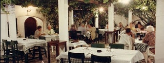 El Gallo is one of Menorca 7 days guide.