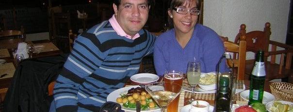 Los Cordoveses is one of Bares, restaurantes y otros....