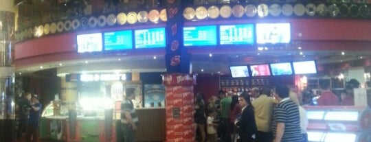 Movies @ Dundrum is one of PIBWTD.