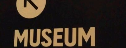 Museum of London is one of London's best unsung museums.