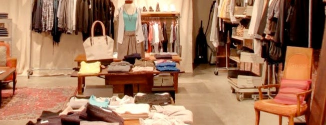 Stel's is one of Boutiques.