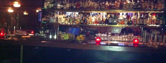 Best hookup bars in seattle