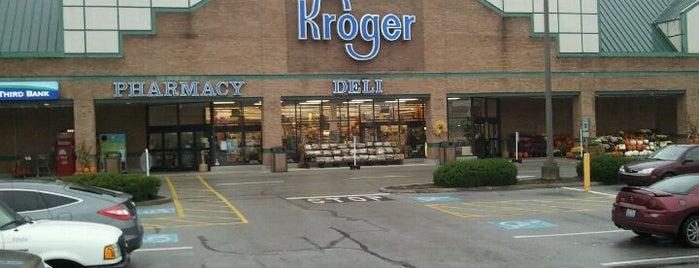 Kroger Shelbyville Ky >> Shopping