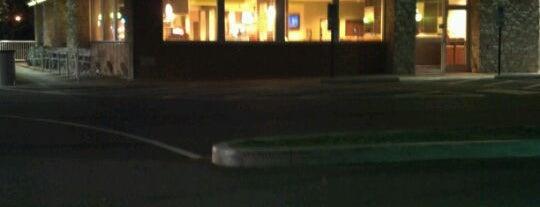 McDonald's is one of Miami U.