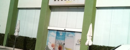 Sellene MegaDiet is one of Gastronomia em Fortaleza.