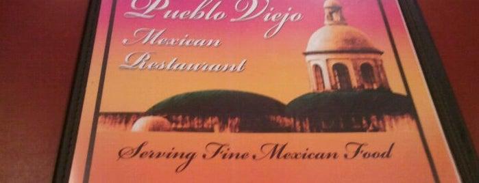 El Monterrey Restaurant West Des Moines