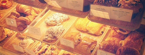LaSalle Bakery is one of Guide to Providence's best spots.