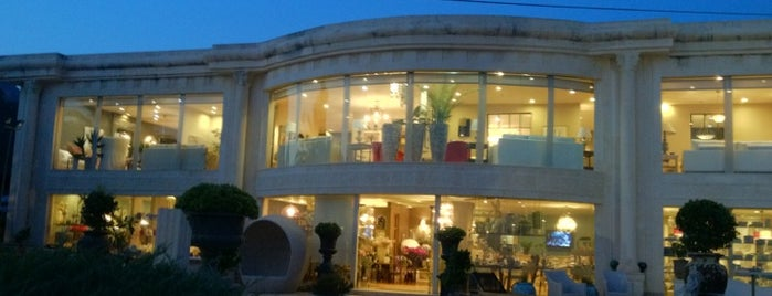 Taş Design is one of Bodrum !!.