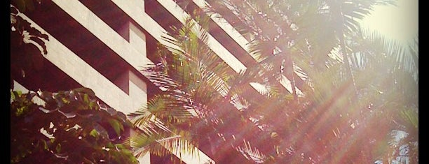 Centro Empresarial Botafogo is one of Empresas e Estabelecimentos de Botafogo RJ.