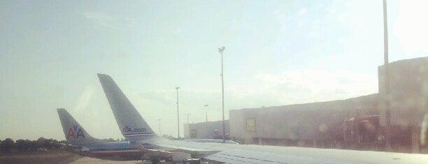 KAYAK Airport Tips