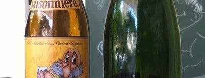 Stark Bier is one of O caminho das Tchelas BH.