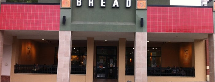 Panera Bread is one of The 20 best value restaurants in Pittsburgh, PA.